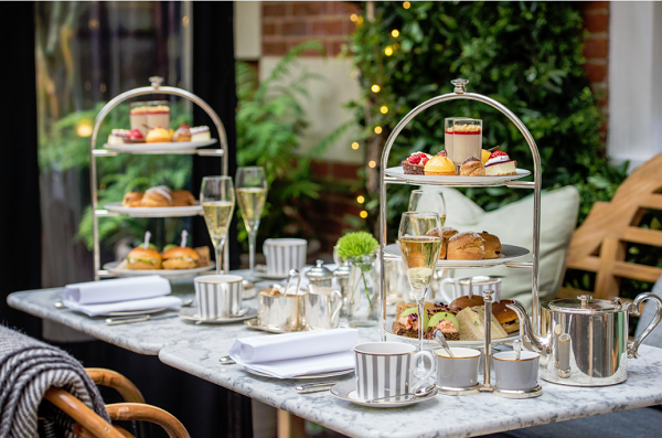 dalloway-terrace-brings-afternoon-tea-home-to-bloomsbury-with-the-launch-of-its-alfresco-afternoon-tea-2